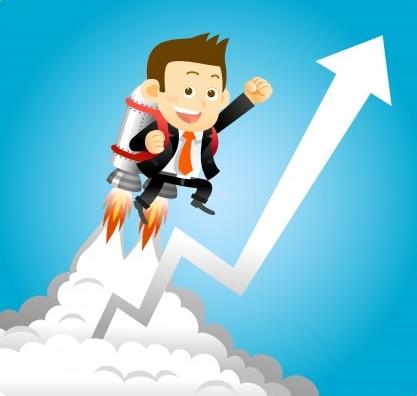 Les 8 Astuces pour Booster votre Business sur Amazon