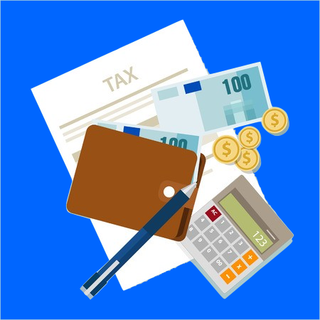 Vendez à l'International Avec Amazon : Attention aux Taxes