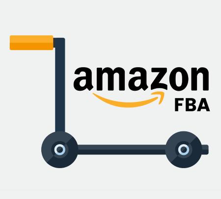Nouvelles Conditions de Stockage Amazon pour les Vendeurs FBA