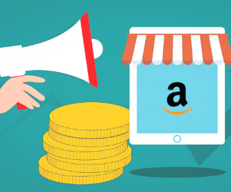 Pourquoi avez-vous besoin d'automatiser la publicité Amazon ?